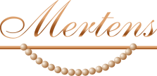 Mertens Import-Export GmbH & Co. KG
